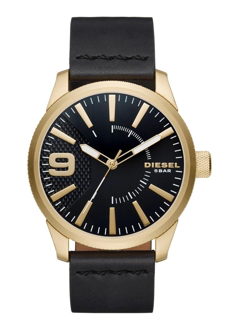 Diesel Horloge Rasp DZ1801