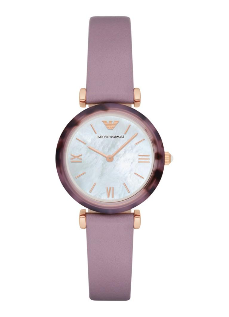Armani Horloge AR11003