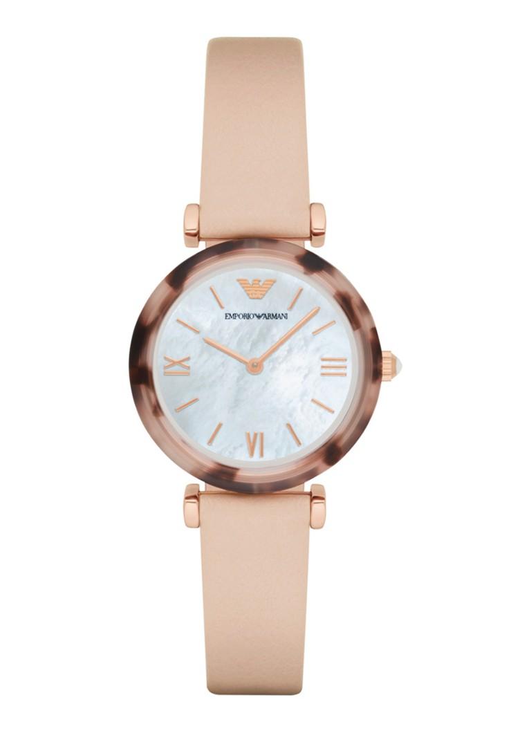 Armani Horloge AR11004