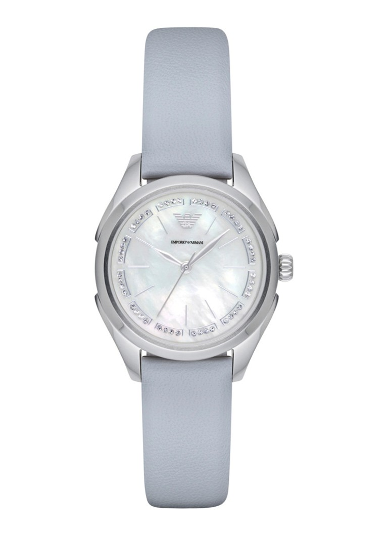 Armani Horloge AR11032