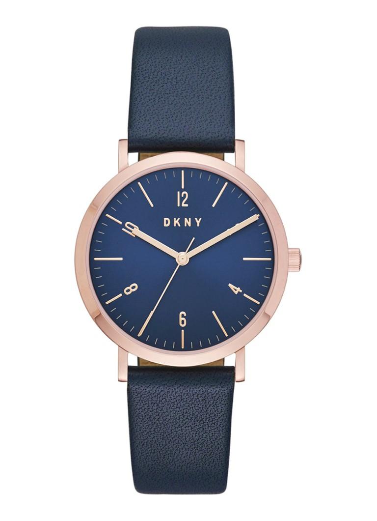 DKNY Horloge Minetta NY2614
