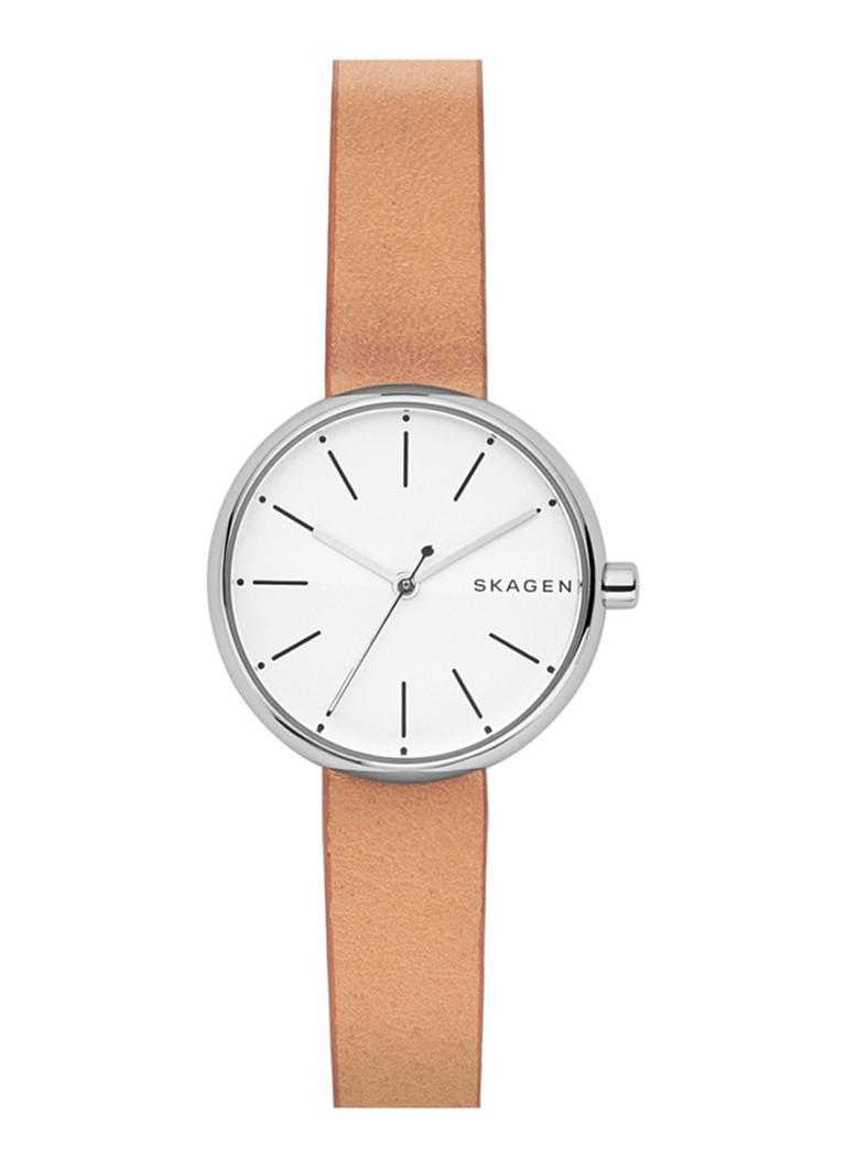 Skagen Horloge Signature SKW2594