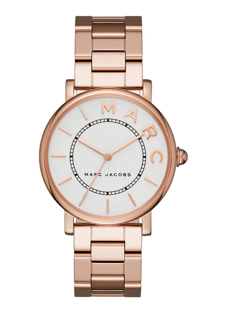 Marc Jacobs Horloge Roxy MJ1523