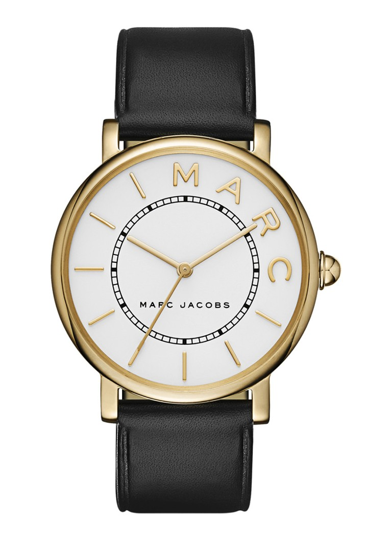 Marc Jacobs Horloge Roxy MJ1532