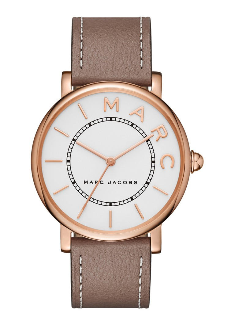 Image of Marc Jacobs MARC JACOBS MJ1533