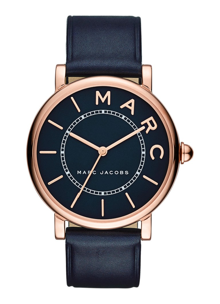 Marc Jacobs Horloge Roxy MJ1534