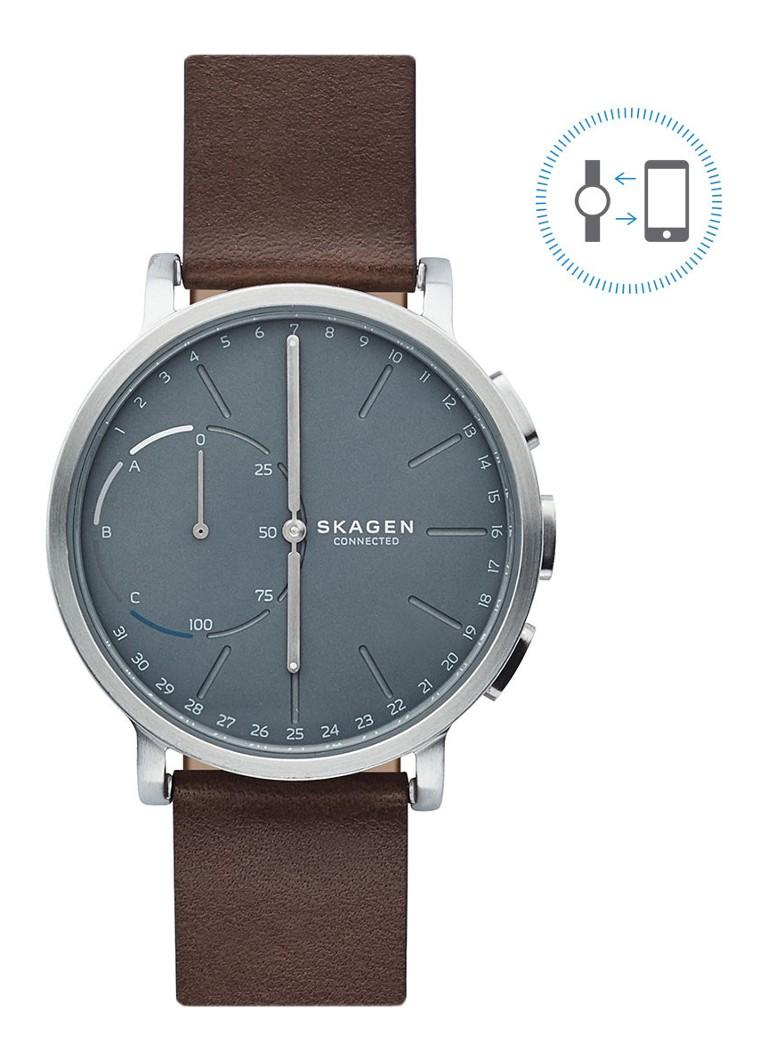 Skagen Hybrid Smartwatch Hagen SKT1110