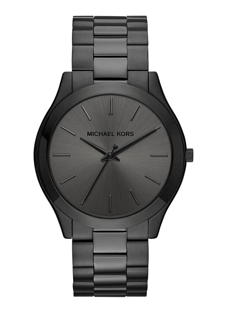 Michael Kors Horloge MK8507