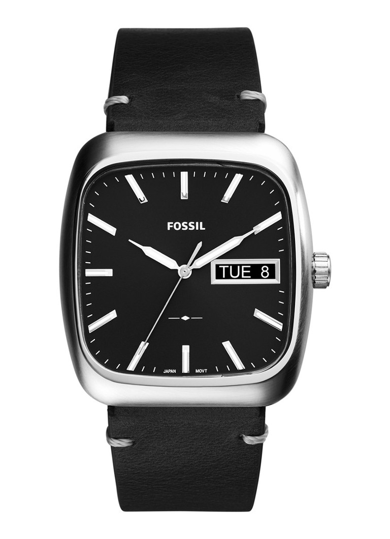 Fossil Horloge Casual FS5330