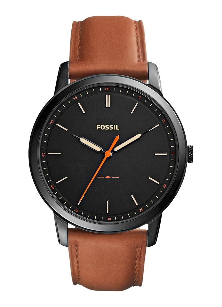 Fossil FOSSIL FS5305