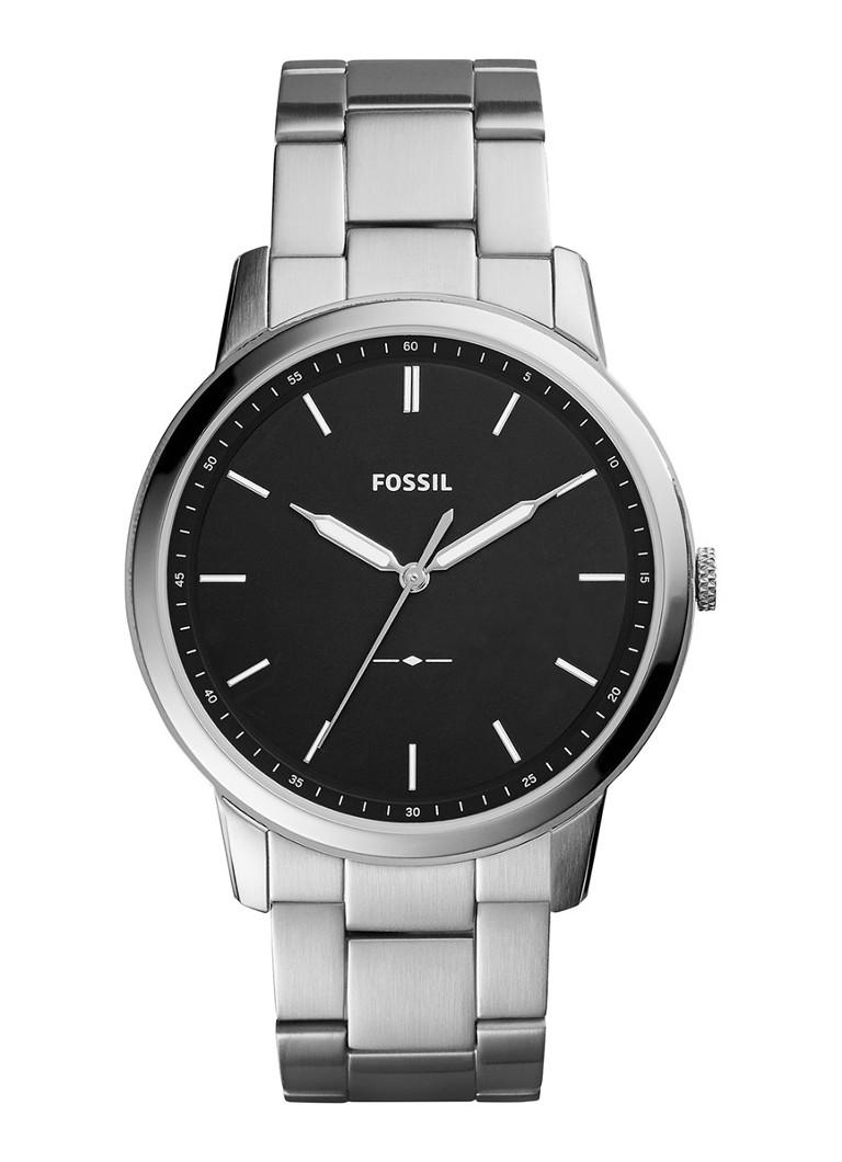 Fossil Horloge Casual FS5307
