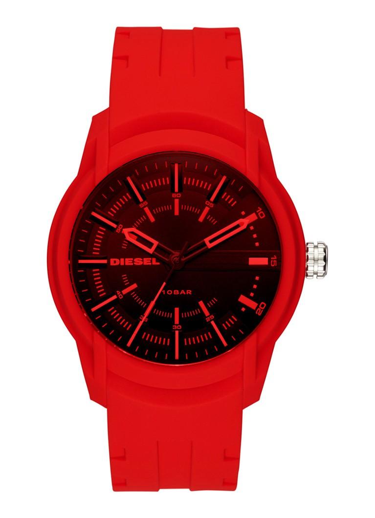 Diesel Horloge Armbar DZ1820