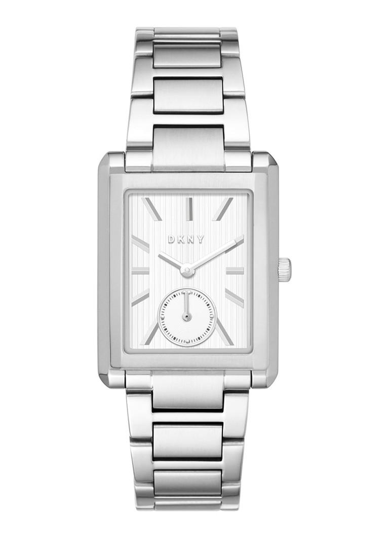 DKNY Horloge Gershwin NY2623