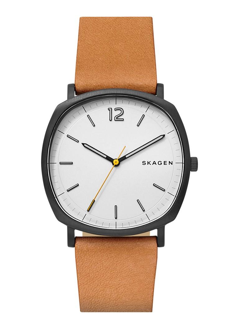 Skagen Horloge Signature SKW6379