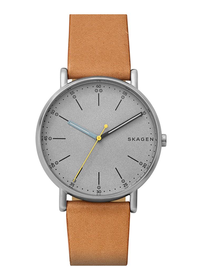 Skagen Horloge Signature SKW6373