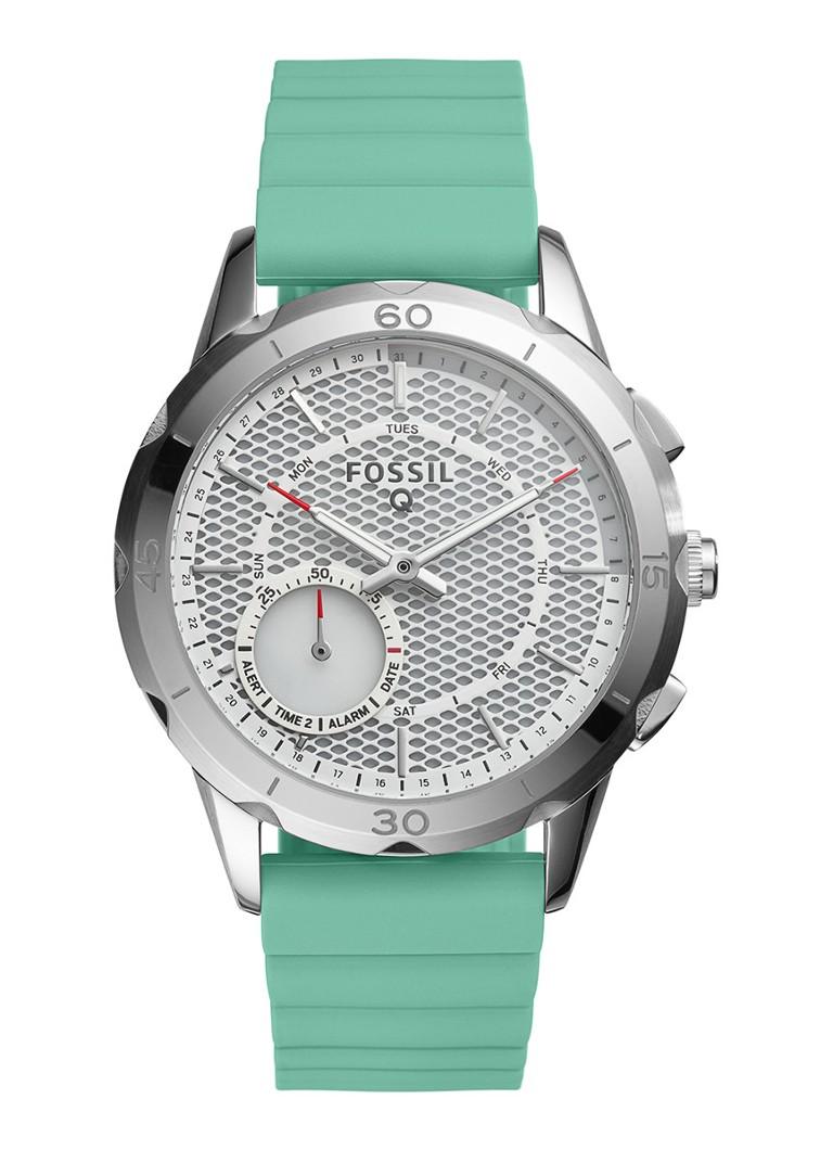 Fossil Smartwatch Q Modern Pursuit FTW1134