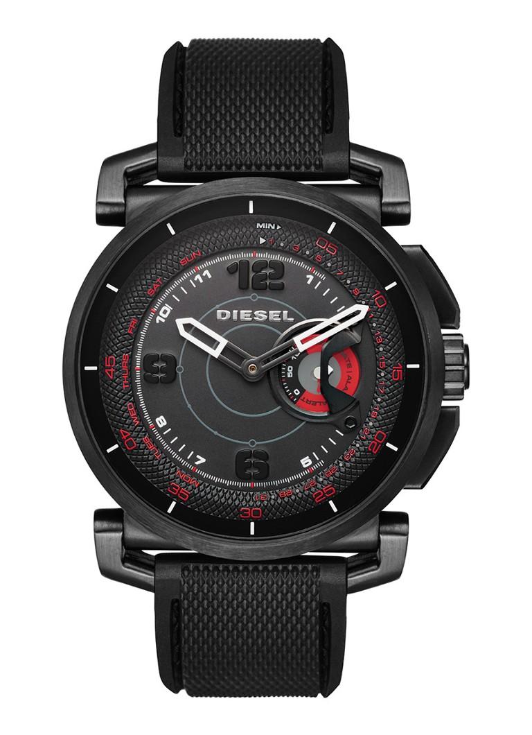 Diesel Smartwatch Advanced DZT1006