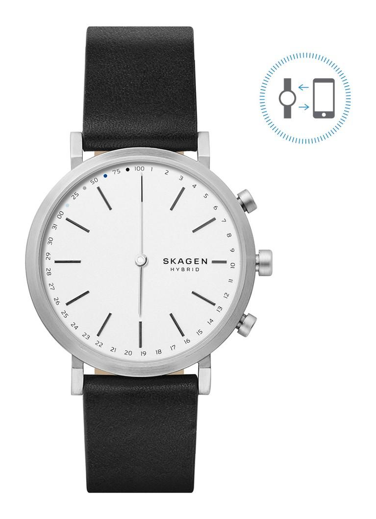 Skagen Smartwatch Hald SKT1205