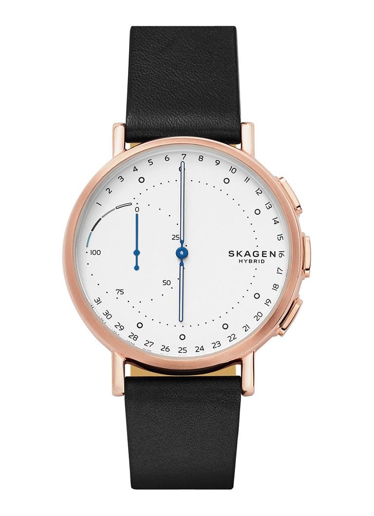 Skagen Smartwatch Signature SKT1112