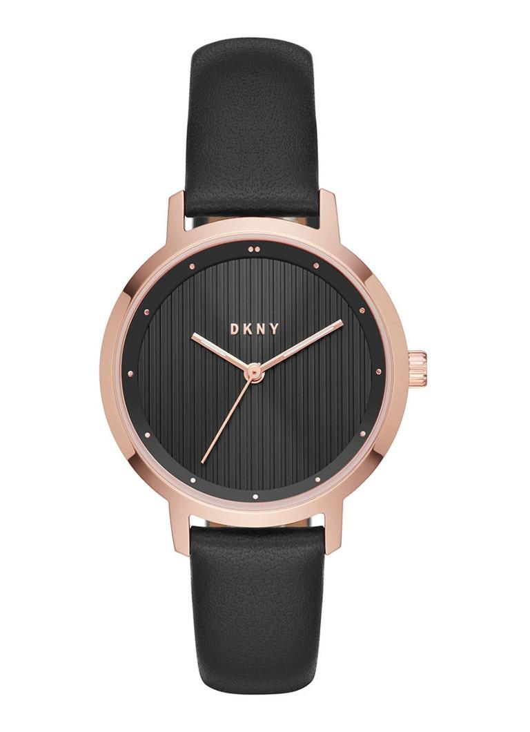 DKNY Horloge The Modernist NY2641