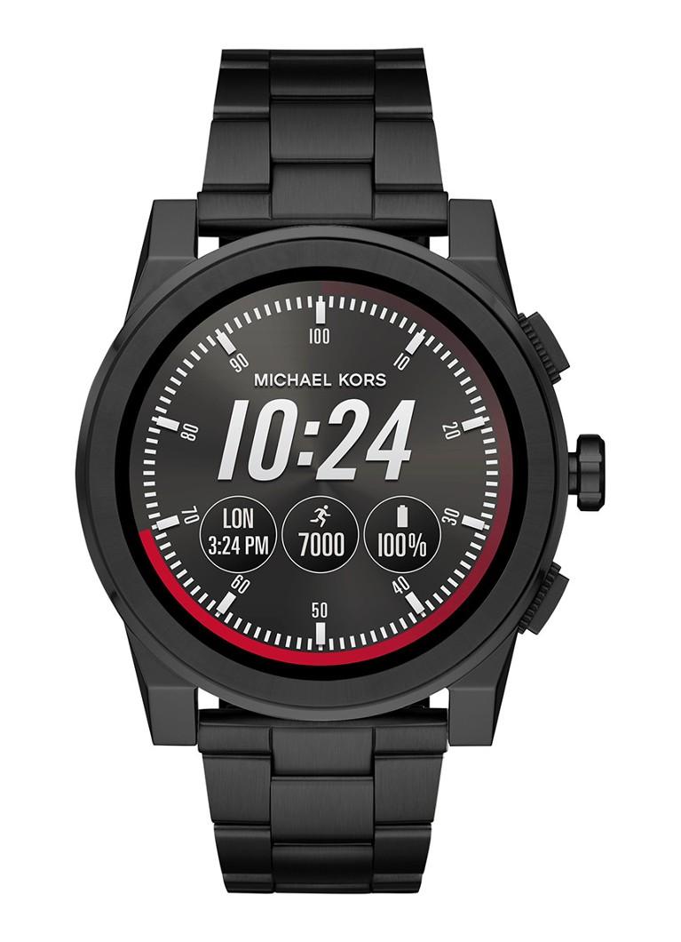 Michael Kors Horloge MKT5029