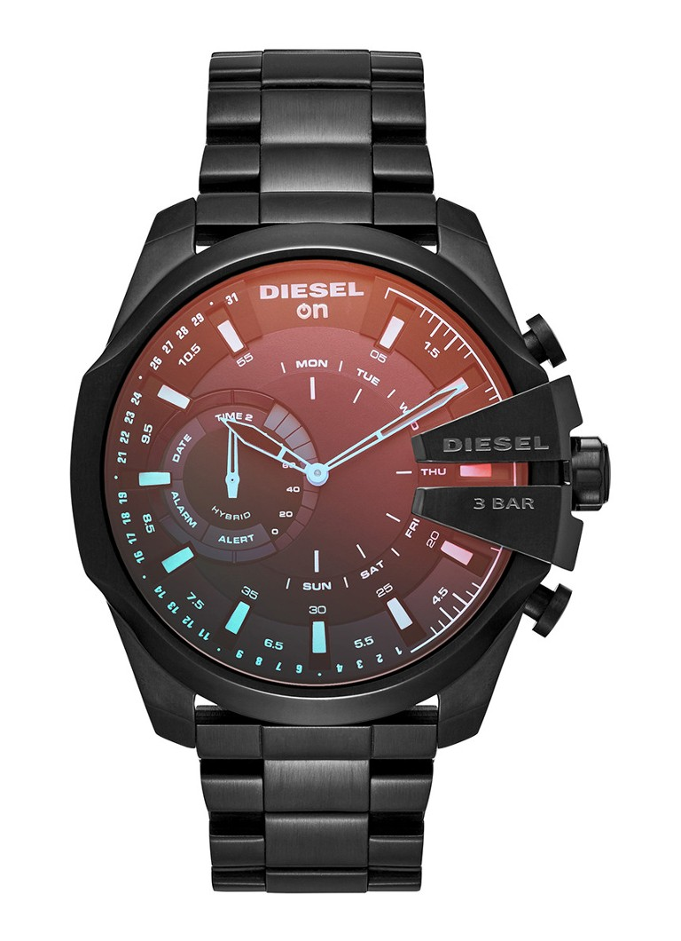 Diesel DIESEL DZT1011