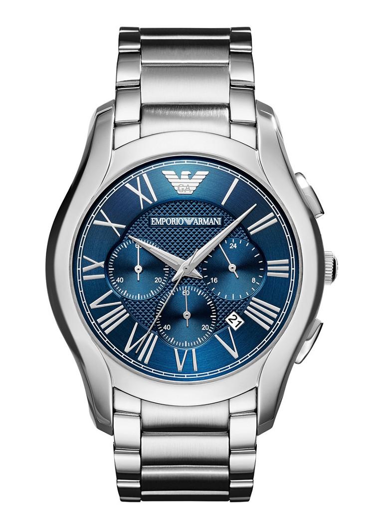 Image of Armani Armani Horloge Emporio Armani AR11082