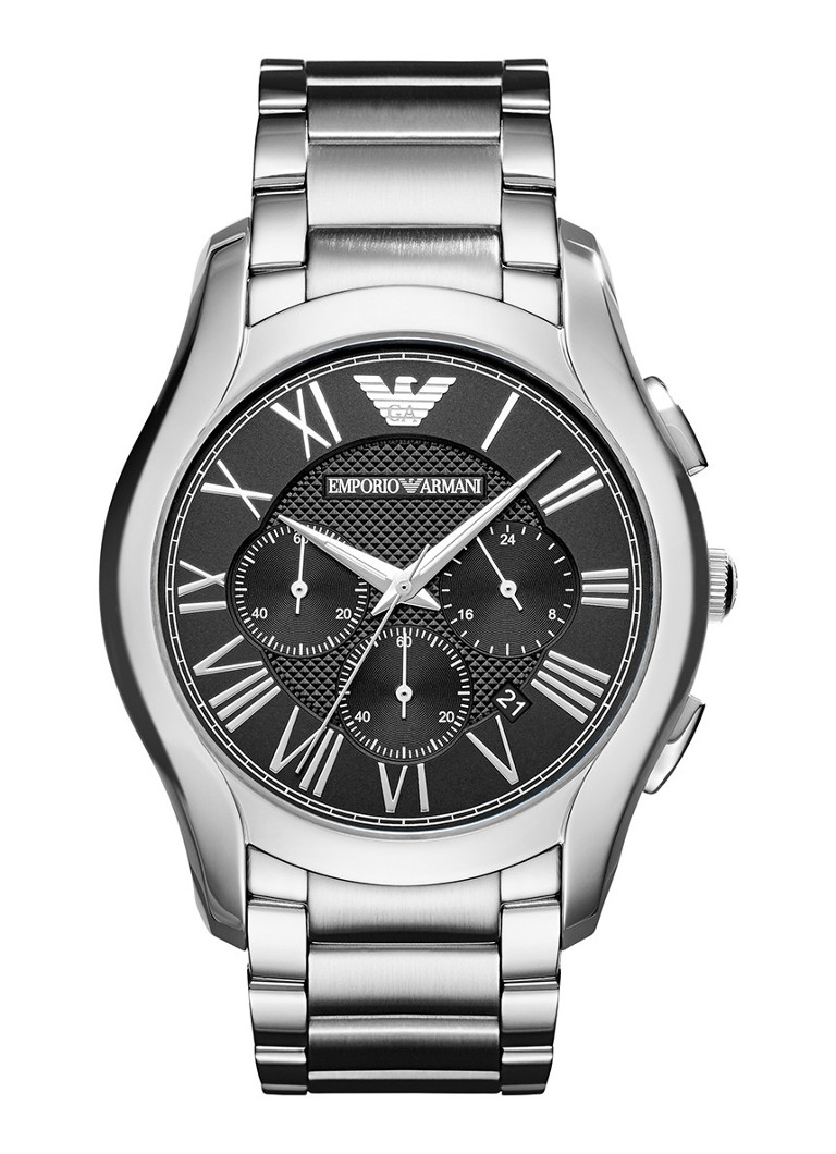 Armani Horloge Emporio Armani AR11083