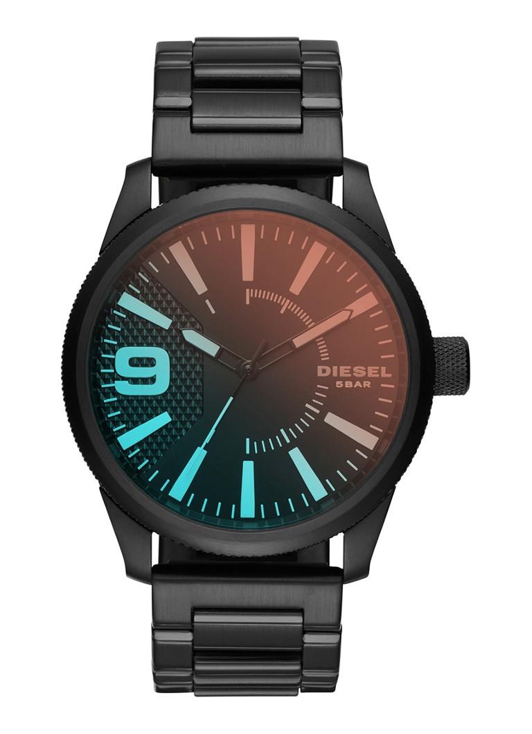 Diesel Horloge RASP DZ1844
