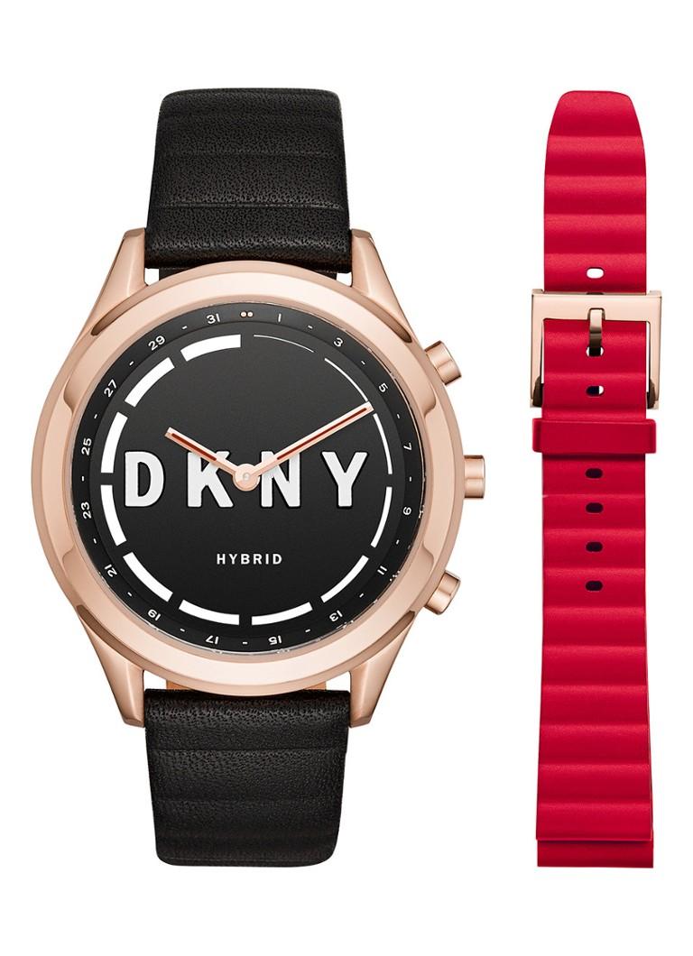 DKNY DKNY NYT6102