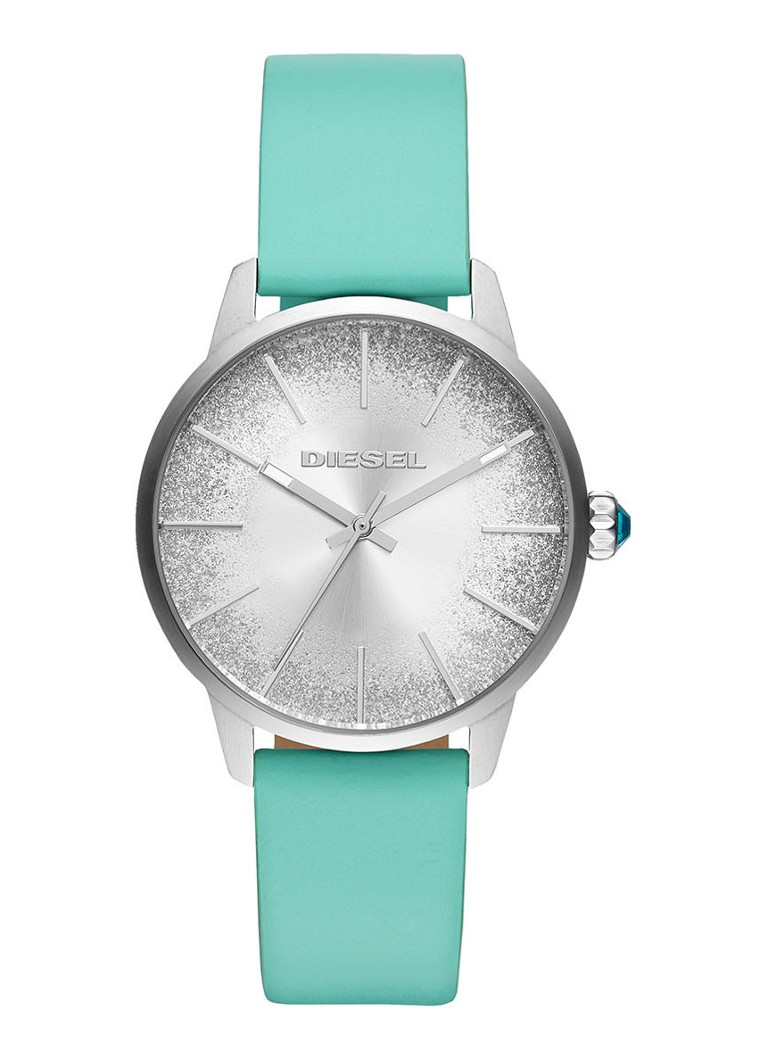 Diesel Horloge Castilia DZ5564