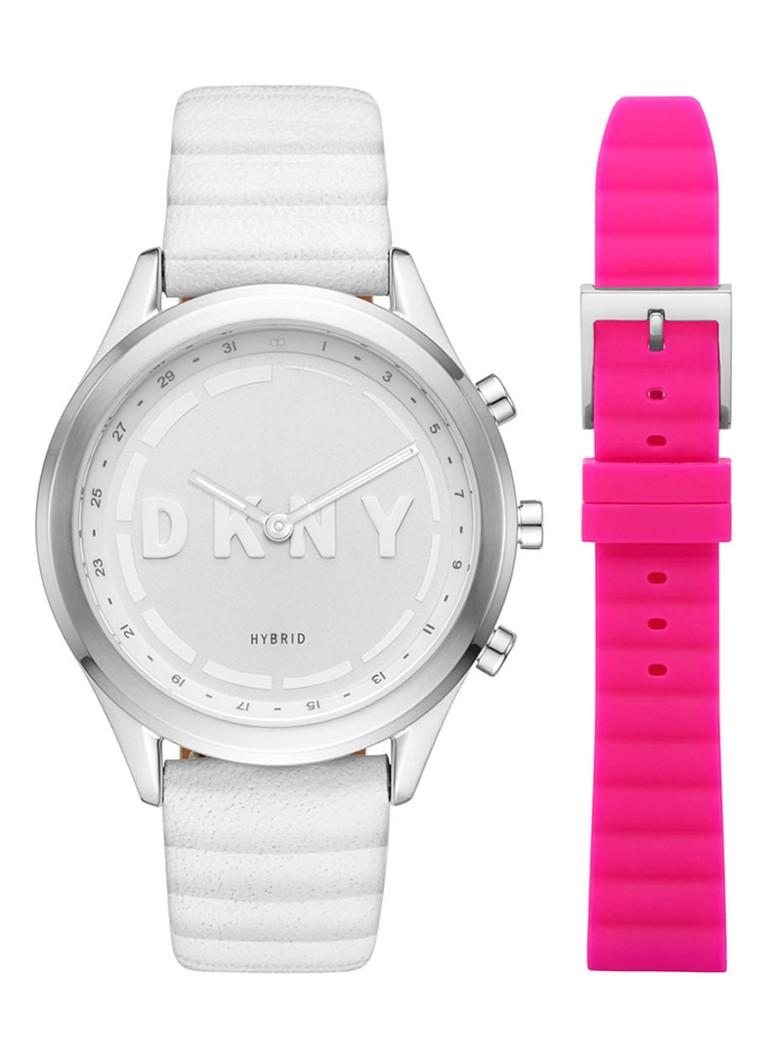 DKNY DKNY NYT6103