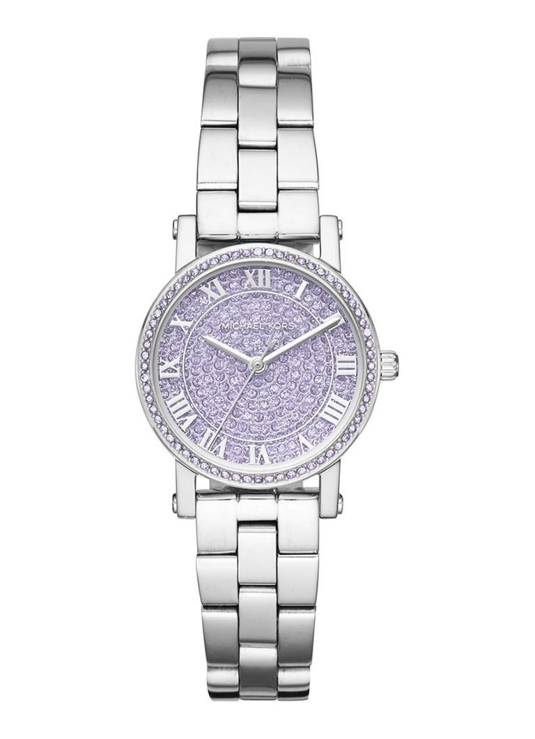 Michael Kors Horloge Norie MK3848