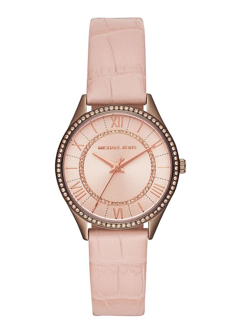 Michael Kors Horloge Lauryn MK2722