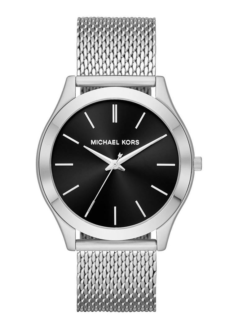 Michael Kors Horloge Slim Runway MK8606