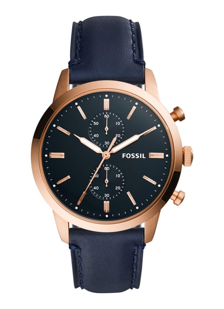 Fossil FOSSIL FS5436