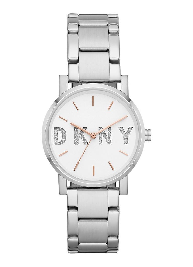 DKNY DKNY NY2681