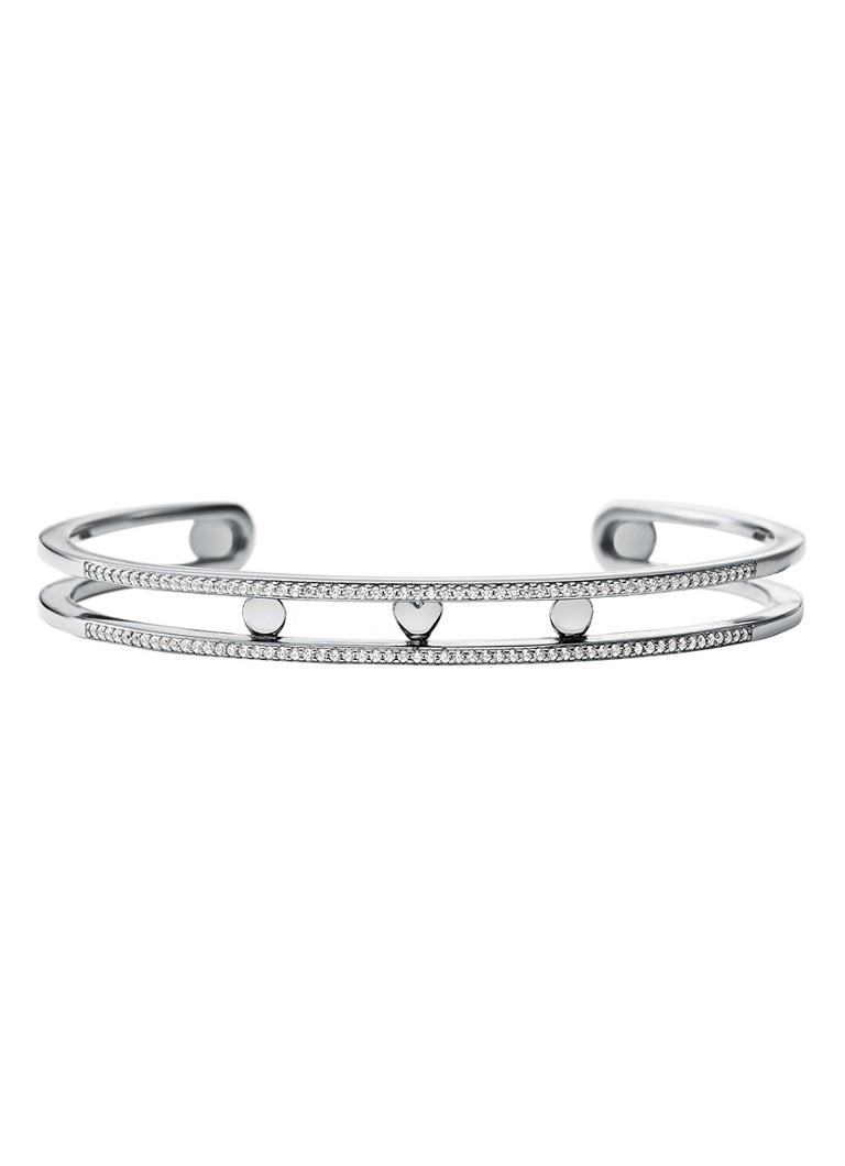 Image of Michael Kors Armband van sterling zilver MKC1114AN040