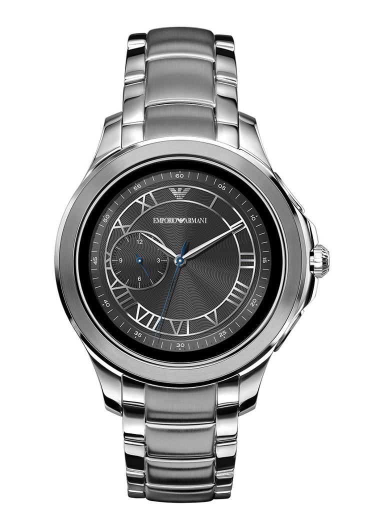 Image of Armani Display Smartwatch Emporio Armani Connected Gen 4 ART5010