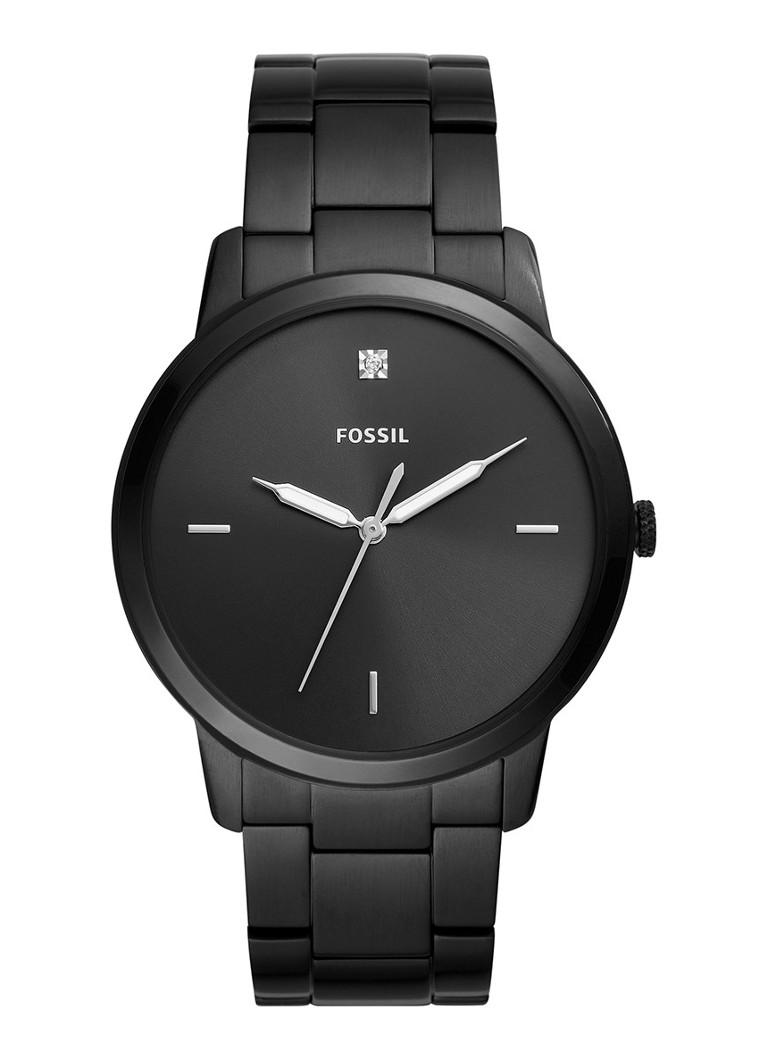 Fossil FOSSIL FS5455