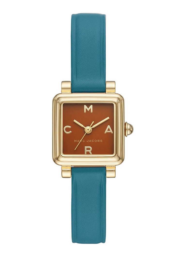 Image of Marc Jacobs MARC JACOBS MJ1639