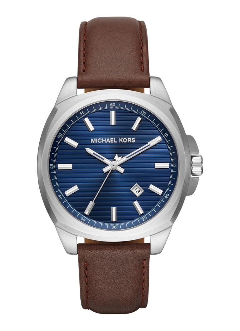 Michael Kors Bryson horloge MK8631