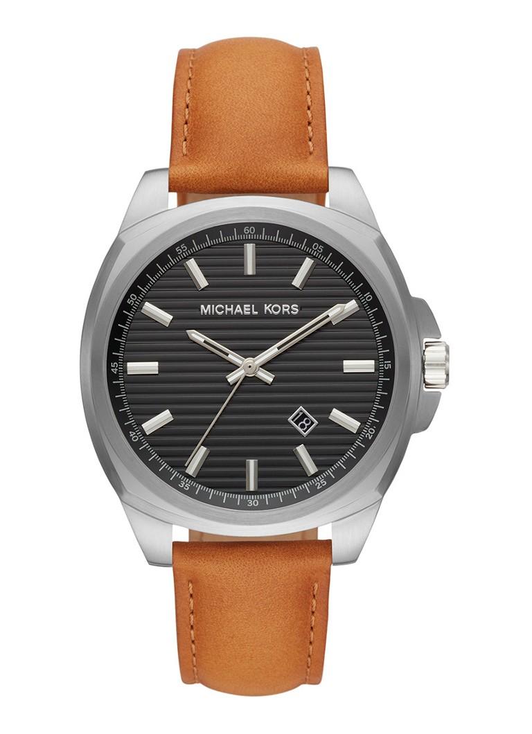 Michael Kors Bryson horloge MK8659