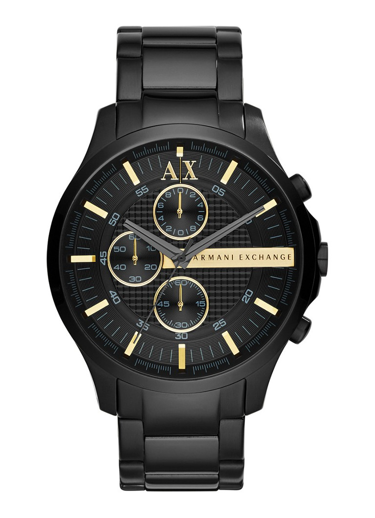 Armani Exchange Horloge AX