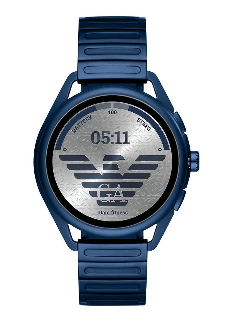 Emporio Armani Connected Gen  Display smartwatch ART
