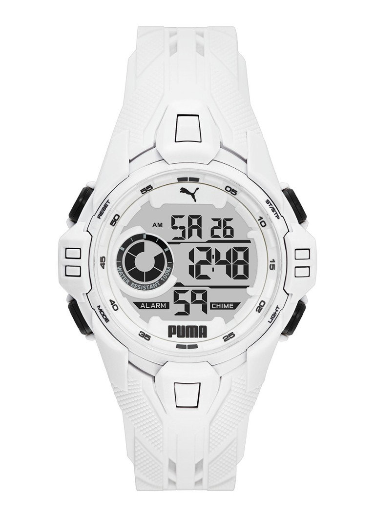 Bold horloge P5039