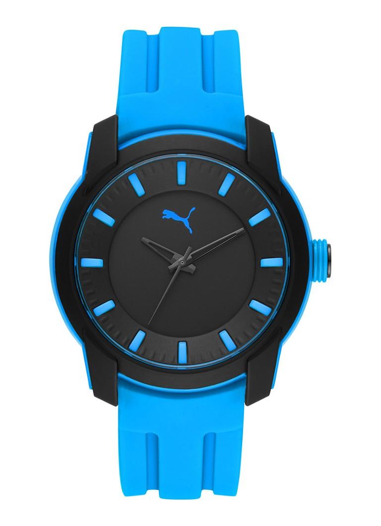 Puma 2 horloge P6005