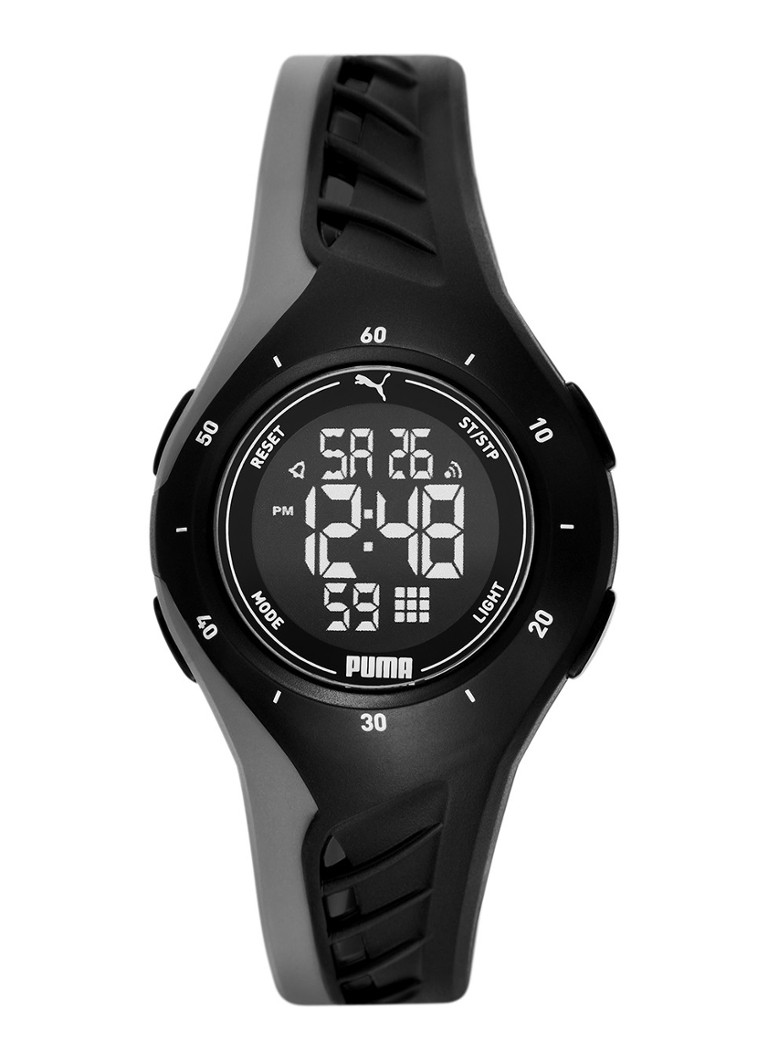 Puma 3 horloge P6011