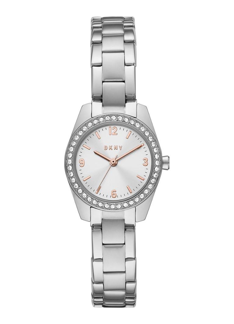 DKNY Nolita horloge NY2920