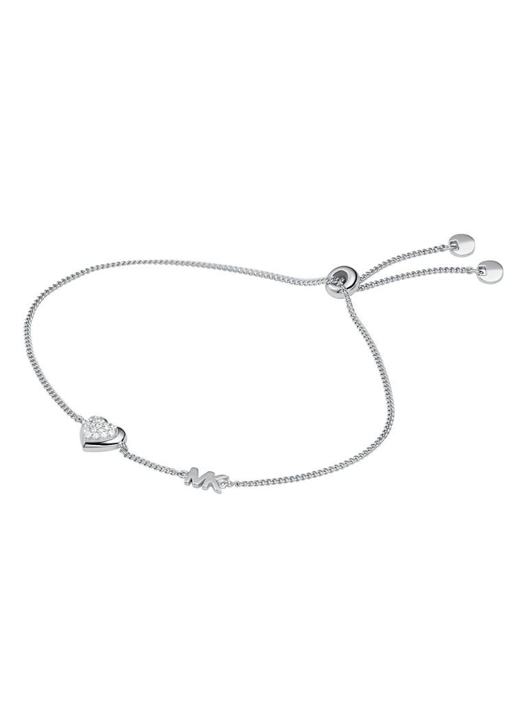 Armbanden Premium van gepolijst sterling zilver